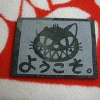 DSC07430