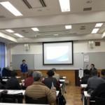 「元気なシニアのお片づけセミナー」を開催しました【静岡県藤枝市・生涯学習センター】