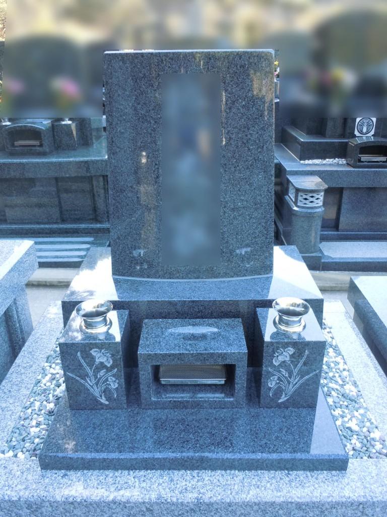 ブログ用(石碑)DSCN7567