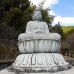 ~川根本町の千葉山 智満寺に立ち寄ってみました~【静岡県島田市 川根本町】