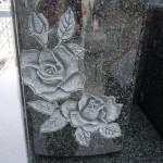 洞雲寺にて、お墓が完成いたしました【静岡県 藤枝市】