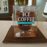 アイスコーヒーはいかがですか???【静岡県藤枝市 展示場】