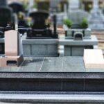 藤枝霊園に樹木葬が完成しました!お墓の跡継ぎがいない方にも安心してお墓を持っていただくことができます。