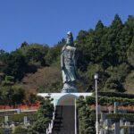 藤枝霊園、2021年秋のお彼岸のようす。樹木葬や家族墓などもご紹介いたします!